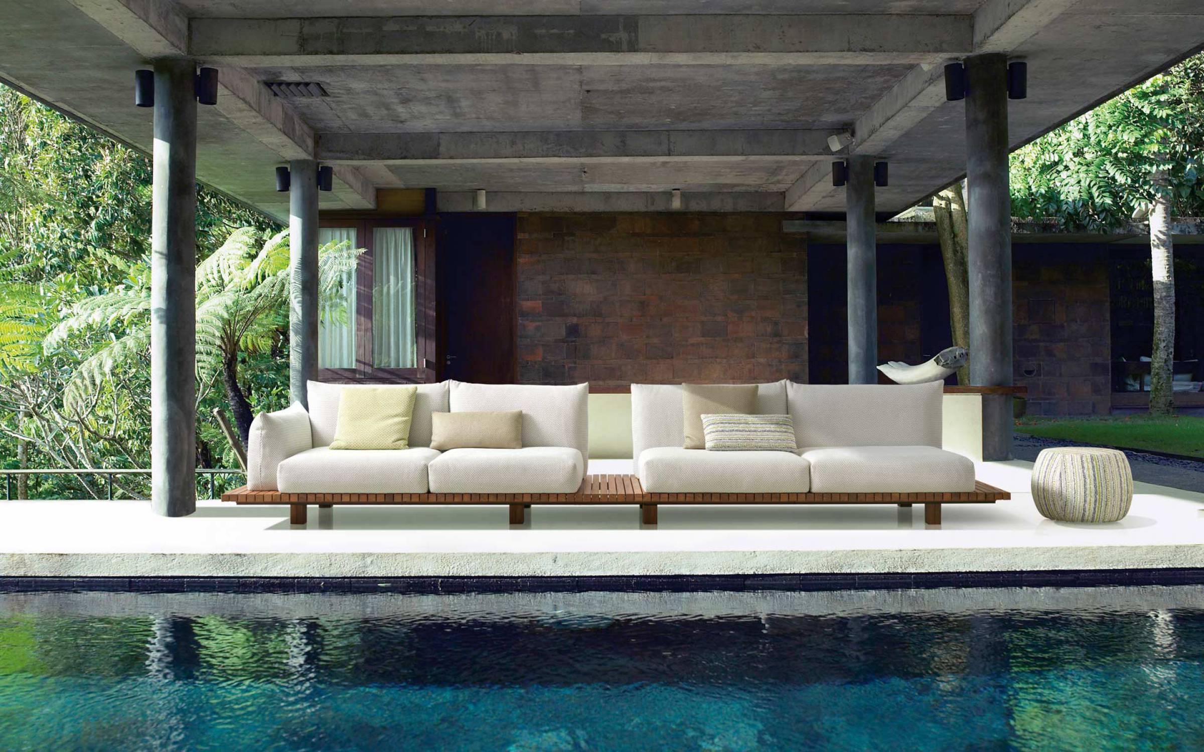 Astounding Papadatos About A Sofa Cjindustries Chair Design For Home Cjindustriesco